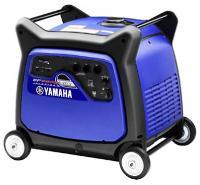 Generators simply food catering more for Yamaha propane inverter generator
